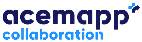 acemapp collaboration logo