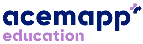 acemapp education logo