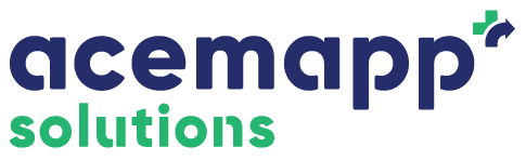 acemapp solutions logo