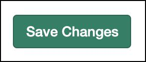 image Save Changes button