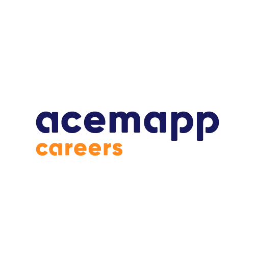 screen shot for Recently launched ACEMAPP Careers to provide added job matching capabilities by end of year