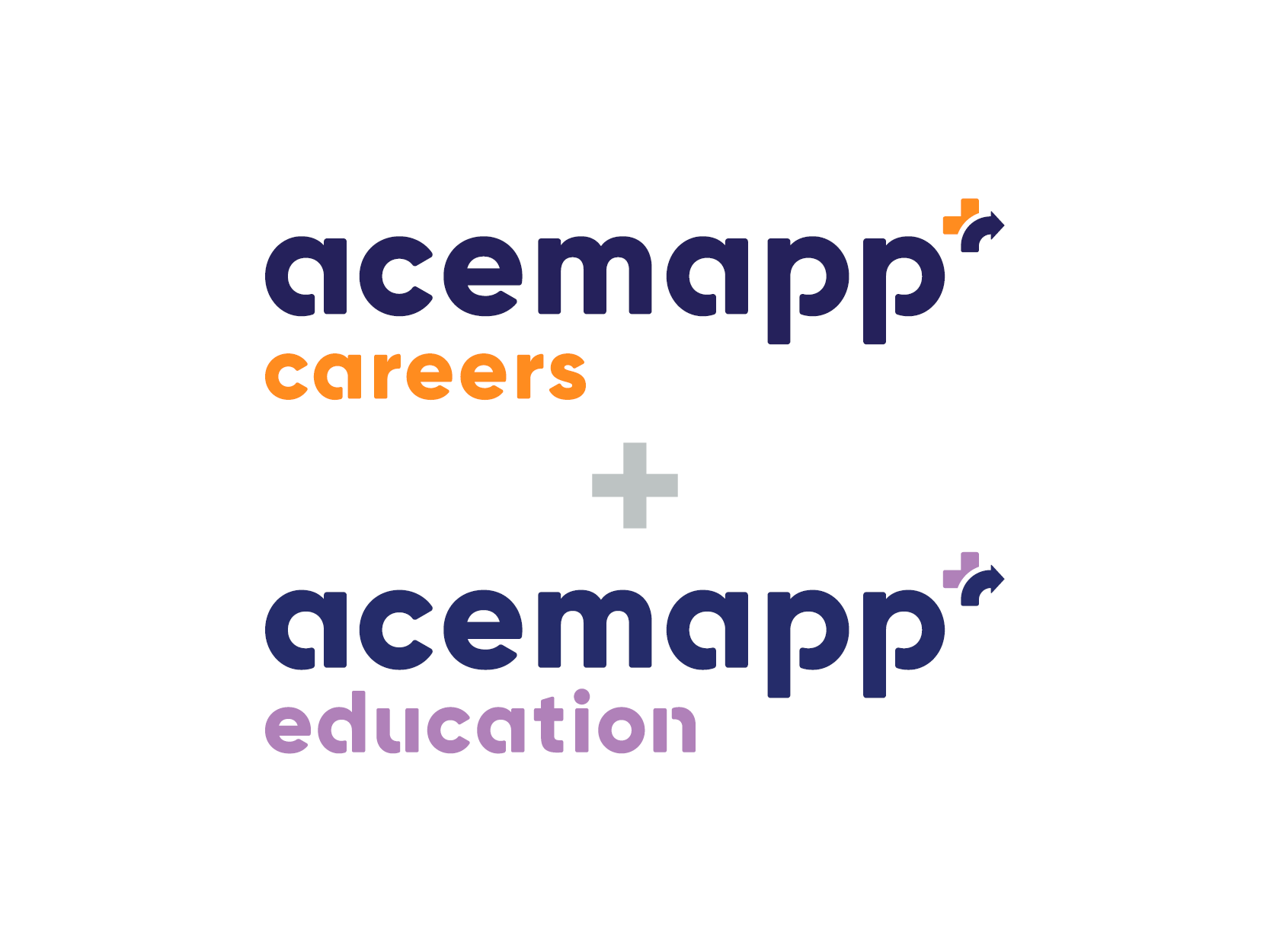 screen shot for ACEMAPP Careers Now Accepting Employers for Combined Careers + Education Membership